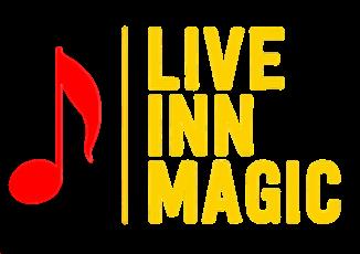 Live Inn Magic